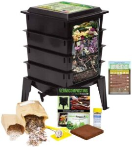 Squirm-Worm-Factory-360-Worm-Composting-Bin